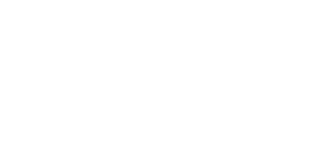 Acrilicos :: Global Marketing POP